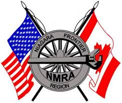 NFR-NMRA Neighboring Region